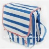 Blue&White Navy Style Ice Pack