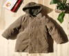 Lovely Children winter jackets / children's clothing