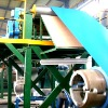 Color Coating Line (steel /coil/ metal coating line)