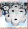 Hot sale 57mm thermal till rolls