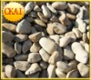 Ball Cobblestone (natural building stone)