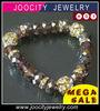 Wholesale crystal bracelet crystal bar bracelet JCA-CB022