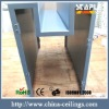 special profile Aluminum Panel made in china