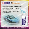 household cleaner, All-Purpose Cleaner
