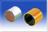 SF-1 Oilless Lubricant Bearing Bushing