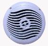 MRHP65-2BW1S white plastic speaker