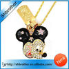 Wonderful wholesale jewelry usb flash drives