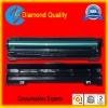 compatible CB435A black toner cartridges for HP laserjet P1005/P1006