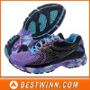 2103 fashion women colorful running shoes