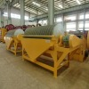 Wet Magnetic Separator for Iron Ore