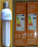 Energy Saving Lamp_CH4027