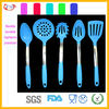 High Quality New Kitchen Euipment Set Of 6PCS Food Grade