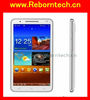 Dual Core MTK 6577 Smart Phone N9776 6inch WCDMA 3G