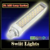 LED PLC G24 Downlight -SAMPLE FREE TEST