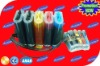 Quality new continual ink supply system (CISS),suit for hp,canon,samsung,brother,epson,dell,lexmark,ciss system