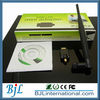 150M USB Wireless Lan Adapter