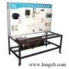 Automobile Air Bag Laboratory Equipment