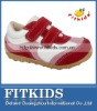 latest desin competitive price casual children sneaker shoe