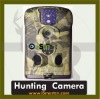 HD Video Hunting Camera LTL-6210M