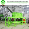 best price waste plastic bottle recycling equipment
