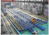 Downstream Equipments for 800T Aluminium Extrusion Press