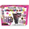 art craft / stickers craft kits /JCW 0039