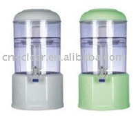 water purifier pot CL-WP-13