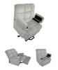 Lift Chair GW-LC-23
