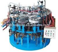 32-36 Head Spiral Sealing Machine