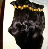 2012 hot selling indian hair products
