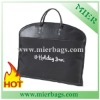 Wholesale Travel Suit Cover Bag