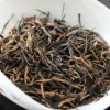 China Black Tea / HuangJinLong / Longzhou Guangxi / A Leaf Bud
