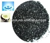 Coconut Shell Activated Carbon used in beverage purification