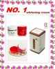 spot removing skin whitening cream KNG-020