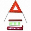 Warning Triangle Kit