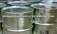 high quality Cyclohexanone