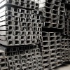 JIS Channel Steel Products Channel Steel