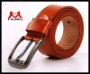 china fashion top brand Leather Belts for men