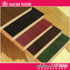 whole sale bamboo floor tiles