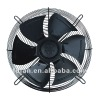 supplies FZW 200 axial fan,cooling axial fan,condense axial fan