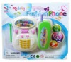 PHONE PLAY SET
