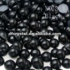 4mm jewelry accessories and beads