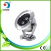 Single color swimming pool lamp led 6w