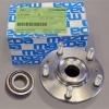 Mazda Wheel Hub Bearing