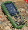 Oinom Waterproof Cell Phone LM810