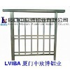 The Aluminum Railing--Interior Stair Railings and Balcony Railing