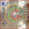 Durable Zorb Balls For Sale