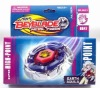 Aquila BB47 Beyblade spin top metal fusion toy