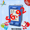 Promotion!! Compatible for hp 57 special offer ink cartridge welcome for Christmas