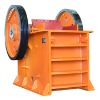Jaw Crusher/Crusher Machine/Mineral Crusher